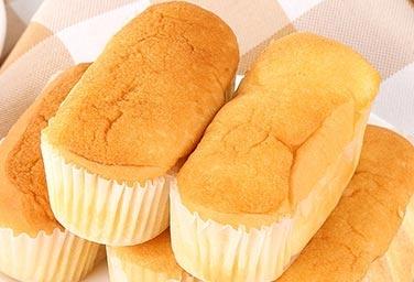 欣果铺子休闲零食 加盟政策好 安庆优质品牌
